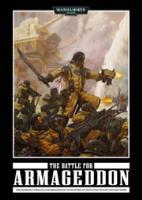 Battle for Armageddon, The
