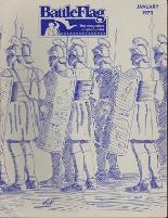 "#23 ""France 1940"""