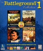 Battleground 1 Collection, The