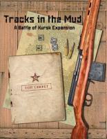 Battle of Kursk Bundle (Kickstarter Exclusive)