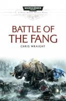Battle of the Fang