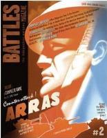 #2 w/Counter-Attack! Arras