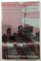 Battle of Wake Island, The