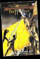 Battle Box - Core Fantasy