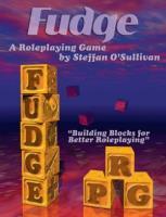 Fudge (10th Anniversary Edition)