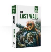 Beast Arises, The #4 - The Last Wall