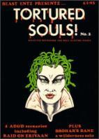 "#2 ""Brohar's Bane - AD&D Wilderness Solo Adventure"""