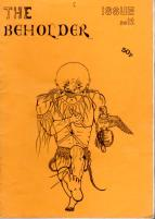 """#12 """"Water Witchcraft, Disguise, Death Test Dungeon"""""""
