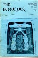 "#21 ""Starship Encounter Tables, Silvanus - Celtic Demi-God, A Christmas Dungeon"""