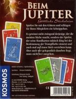 Beim Jupiter!