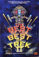 Best of the Best of Trek II, The