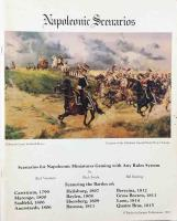 Napoleonic Scenarios