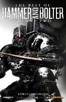 Best of Hammer and Bolter, The - Volume Two