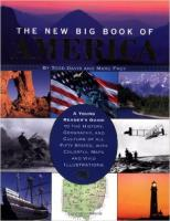 New Big Book of America, The