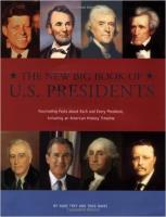 New Big Book of U.S. Presidents, The