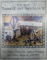 In the Age of Bismarck and Napoleon III