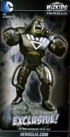 Black Lantern Anti-Monitor (Convention Exclusive)