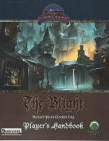 Player's Handbook (Pathfinder)