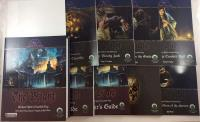 Blight Collection, The - Complete Set! (Pathfinder)