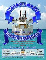 Boilers and Breechloaders (3rd Edition)