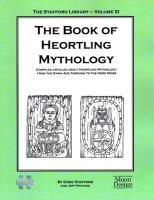 Book of Heortling Mythology