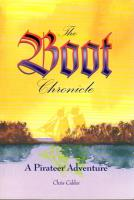 Boot Chronicle, The - A Pirateer Adventure