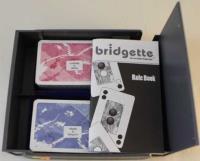 Bridgette (2nd Printing)