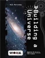 Building a Universe