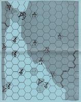 #5 w/6th Fleet Extension