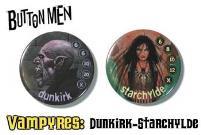 Vampyres - Dunkirk & Starchylde
