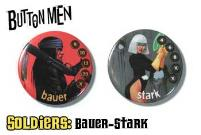 Soldiers - Stark & Bauer