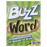Buzzword (2012 Edition)
