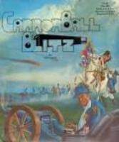 CannonBall Blitz
