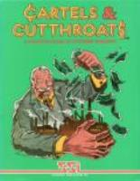 Cartels & Cutthroats