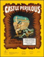 Castle Perilous (2nd Edition)
