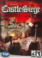 Ballerburg - Castlesiege