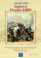Gospitch & Ocana 1809