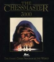 Chessmaster 3000, The