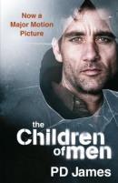 Children of Men, The