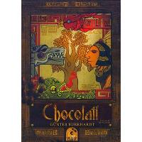 Chocolatl (Limited Edition)