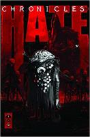Chronicles of Hate Book 1