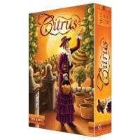 Citrus (1st Edition)