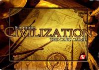 Civilization - The Card Game