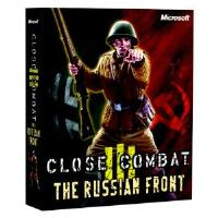 Close Combat III - The Russian Front