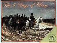 Six Days of Glory, The