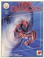 Dark Designs