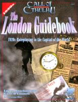 London Guidebook, The