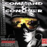 Command & Conquer - Red Alert