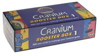Cranium - Booster Box 1