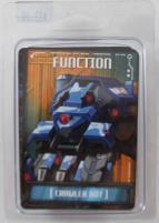Crawler Bot - Function